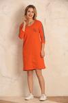 Платье  Артикул: 7775Н-31