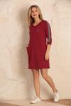 Платье  Артикул: 7775Н-18
