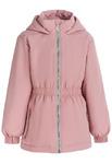 Куртка арт.58.11 для девочки, размеры 166-128