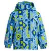 Куртка мембранная арт.60.11.1 для мальчика