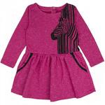 Платье 731фд ап