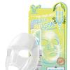 16 шт ELIZAVECCA Тканевая маска для лица Tea Tree (Чайное дерево)