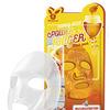 17 шт ELIZAVECCA Тканевая маска для лица  Honey (Мед)