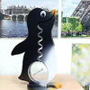 Копилка Пингвинчик 60 см.