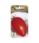 Кенигсберг 20шт томат (Сиб сад)