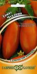 Чухлома томат 0.1гр (Гавриш)