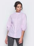 Рубашка, размеры 44-50