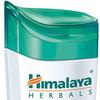 Шампунь против перхоти Мягкое очищение Himalaya Herbals, 200 мл