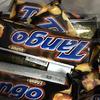 НЕТ В НАЛИЧИИ Шоколадные батончики, 0,5