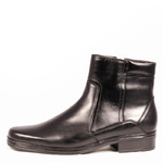 Ботинки мужские арт.22429