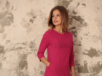 Платье  Артикул: 7756-04