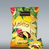 Зефир в подарочной упаковке «Манго в шоколаде»
