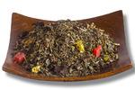 Травяной чай Горы Алтая, 100 гр