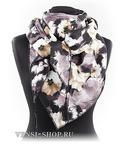 Платок LUX Fashionset 308825 #47852