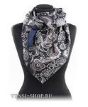 Каталог -> Платок LUX Fashionset 308541 #47369