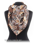 Платок LUX Fashionset 308508 #47336