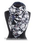 Каталог -> Платок LUX Fashionset 308523 #47351
