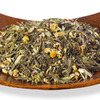 Чай зеленый Японская липа, 100 гр