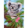 """Woolla"" WA-0136 набор ""Добродушная коала"""