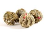 Сочный Виноград элитный чай 50 гр.