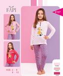Детский комплект FAPI
