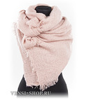 Платок LUX Fashionset 309369 #49103