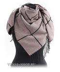 Платок LUX Fashionset 309019 #48328