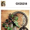 """РН GX25218 """"Валенки и смородина"""", 40х50 см"""