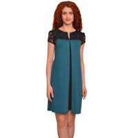 2081 Платье Изумруд