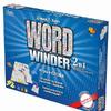 Игра настольная в слова Word Winder