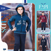 Детский спортивный костюм FAPI