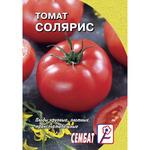 Томат Солярис 0,1г