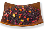 Чай  черный Королевская смесь, 100 гр