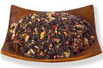 Черный чай Глинтвейн BLACK