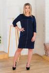 Платье, арт. 0121-09