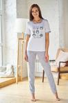 Пижама, арт. 0825-15