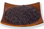 Черный цейлонский чай Цейлонская смесь