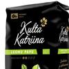 "Кофе в зернах ""KULTA KATRIINA"" LUOMU PAPU, 450 гр."