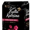 "Кофе в зернах ""KULTA KATRIINA"" TUMMA PAAHTO PAPU, 500 гр"