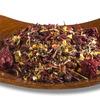 Травяной чай Тонизирующий, 100 гр