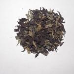 Чай № 03 Высший свет (купаж черного и зеленого чая)
