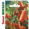 Жигало томат (Биотехника)