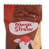 """""""Волшебная соломинка"""" - Шоколад"""
