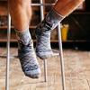 Носки шерстяные N6R177-1