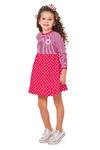 Платье модель: ПЛ01-2113