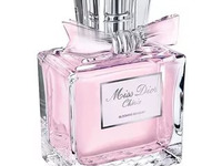 Dior Miss Dior Cherie Blooming Bouquet 100ml тестер (оригинал)