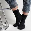 Носки шерстяные N3-4
