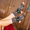 Носки шерстяные N6R176-2