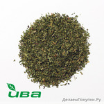 Петрушка зелень сушеная,  100 гр