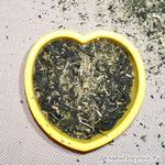 Иван-чай с душицей,  100 гр